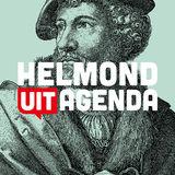 Profile for HelmondUitagenda