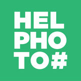 Profile for helphoto