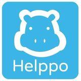 Profile for Helppo Online Tutoring