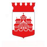Profile for Helsingborgs stad