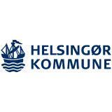 Profile for Helsingør Kommune