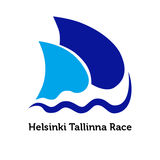 Profile for Helsinki Tallinna Race