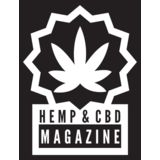 Profile for hempandcbdmag