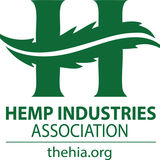 Profile for Hemp Industries Association