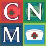 Profile for Cannabis Nurses Magazine