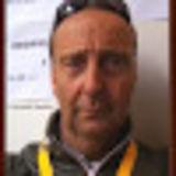 Profile for Hendrik Ramaker