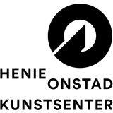 Profile for Henie Onstad Kunstsenter