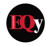 Profile for EQy magazine