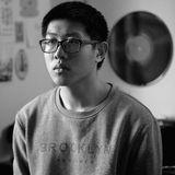 Profile for Henri Lai