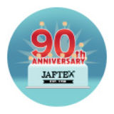 Profile for Jaftex Corporation