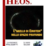 Profile for Heos.it Umberto Pivatello