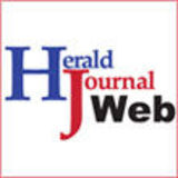 Profile for HeraldJournalWeb