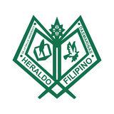 Heraldo Filipino