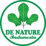 Profile for Herbal Denature