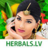 Profile for Herbals.lv India