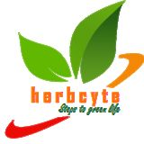 Profile for Herbcyte