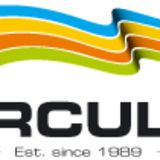 Profile for Hercules Group
