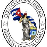 Profile for Herencia Cultural Cubana