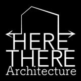 Profile for Here There Architecture