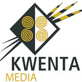 Profile for Kwenta Media