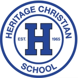 Profile for Heritage Christian