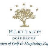 Heritage Golf Group
