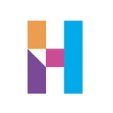 Profile for heritageprintings