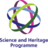 Profile for AHRC/EPSRC Science and Heritage Programme