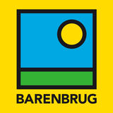 Profile for Barenbrug