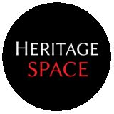 Profile for Heritage Space
