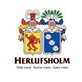 Profile for Herlufsholm Skole