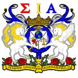 Profile for Hermandad de Sigma Iota Alpha, Inc.