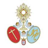 Profile for Consejo de Hermandades y Cofradías de Ceuta