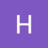 Profile for Hermandad de San Isidro y Nuestra Señora del Rosario de Los Barrios