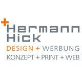 Profile for Hermann Hick Design | Freinsheim