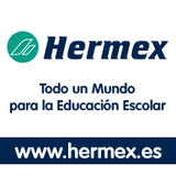 Profile for Hermex
