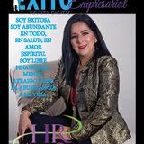 Profile for Herminia Rojas