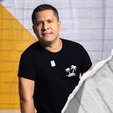 Profile for Hernán Herrera Blanco