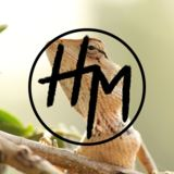 Profile for Herpetoculture Magazine