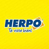 Profile for herpo