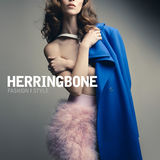 Profile for Herringbone Magazine