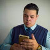 Profile for Hernan E. Rivera Santuche