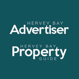 Profile for herveybayadvertiser