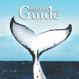 Hervey Bay and Fraser Island Tourist Guide