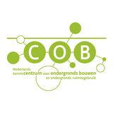 Profile for Centrum Ondergronds Bouwen