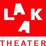 Profile for Laaktheater