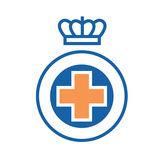 Profile for Het Oranje Kruis