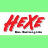 Profile for HEXE - DAS HARZMAGAZIN