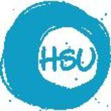 Heythrop Students' Union