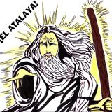 Profile for Hezir Atalaya